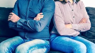 Photo of Niente mantenimento alla moglie depressa se la malattia non compromette la capacità lavorativa