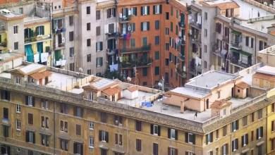 Photo of Ecobonus e sismabonus al 110% anche per le seconde case tranne villette