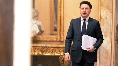 """Photo of Via libera al decreto """"Liquidità"""": in arrivo 400 miliardi per le imprese"""