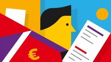 Photo of Sottrazione fraudolenta al pagamento delle imposte: quando si configura il reato?