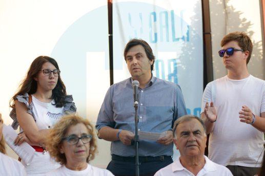 manifiesto-metro-4