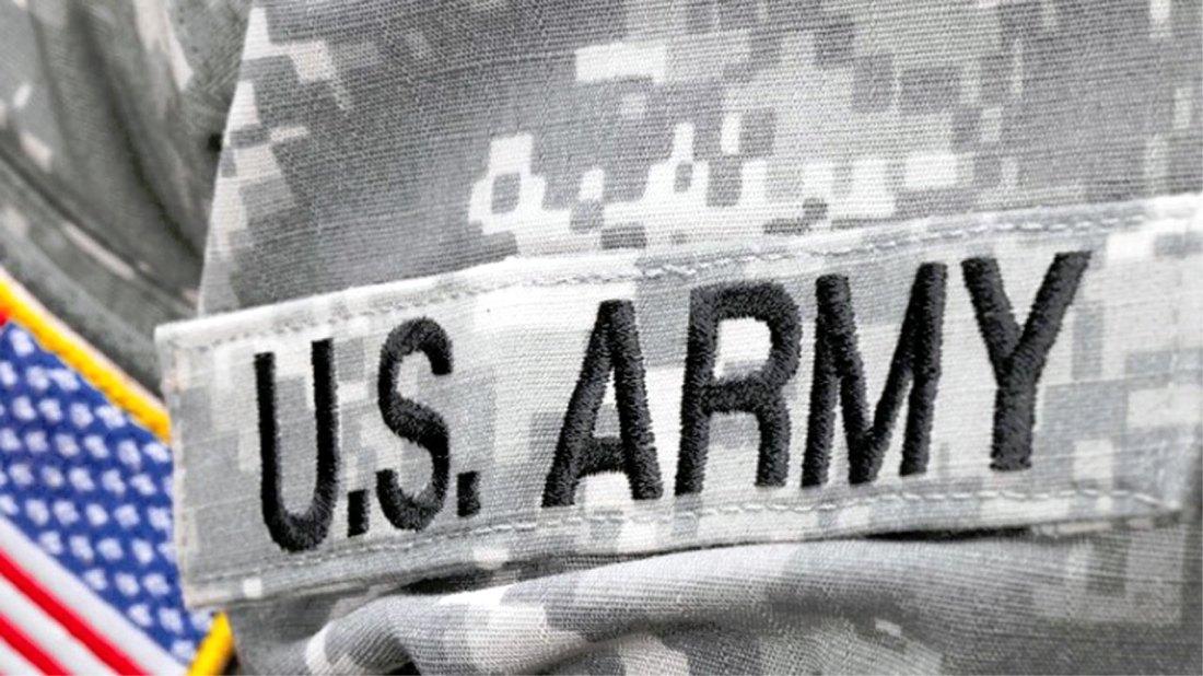 Cárcel para los autores de la estafa del falso militar americano