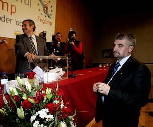 Foto de www.lavozdegalicia.es