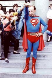 ruiz mateos superman