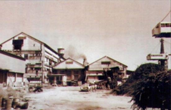 Image result for fotos de costarica, sinaloa, méxico