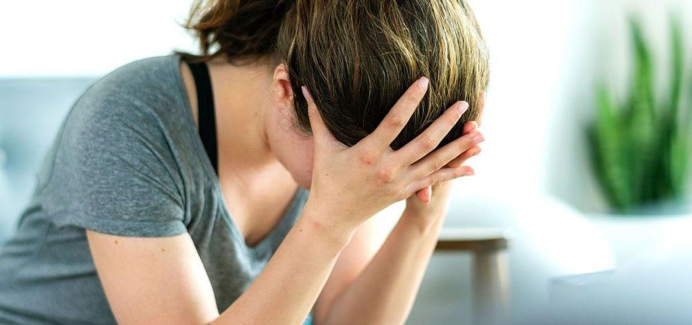 CORONAVIRUS | Sanidad y psicólogos crean un teléfono de apoyo a los  afectados | La Voz del Tajo