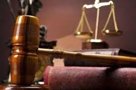 Conferencia debate sobre juicio por jurados organizada por el icepp