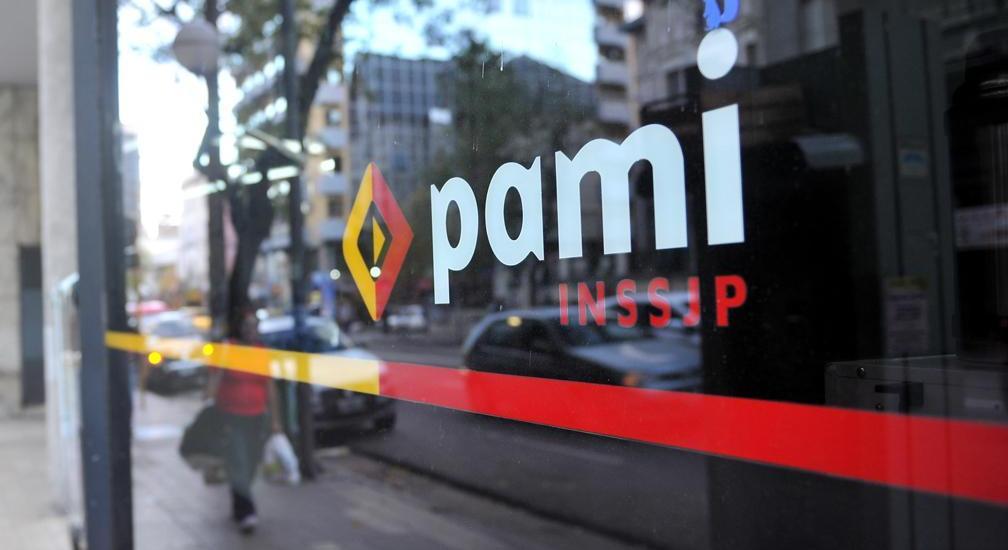 Sobre el funcionamiento prestacional de PROSATE en relación a PAMI en Chubut