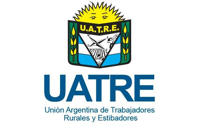 """UATRE INFORMA: EL COVID-19 ES DECLARADO """"ENFERMEDAD PROFESIONAL"""""""