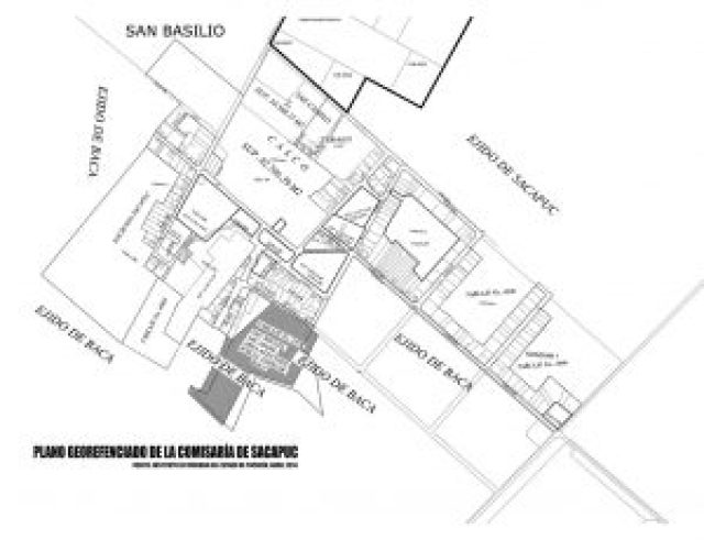 LINEA SACAPUC GEOREFERENCIADO-Model (1)_result