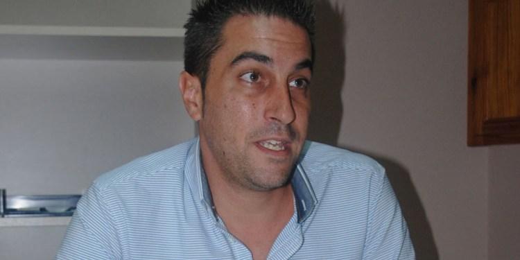 Diego Ortiz, declaraciones sobre el abonos deportivos