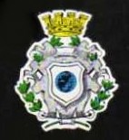 Escudo de Getafe en 1965