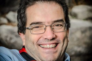 Avatar Miguel Carrero