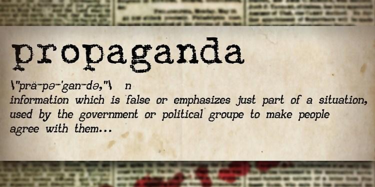 propaganda revista municipal