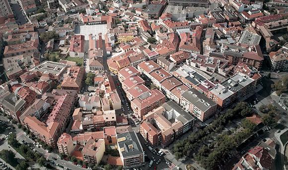 """Pinto celebra la tercera edición de """"Invest in Cities"""". Foto: Ayuntamiento"""