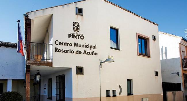El Ayuntamiento de Pinto presenta un concurso en Instagram para conmemorar el Día de la Mujer aportando las visiones sobre la igualdad