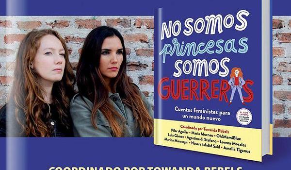 """El Ayuntamiento de Pinto, a través de la Concejalía de Igualdad y Mujer ha elaborado programa de eventos: """"La Igualdad Siempre Suma""""."""
