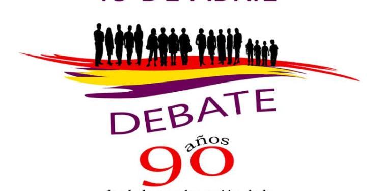 El próximo 15 de abril tendrá lugar en el Salón de Plenos del Ayuntamiento de Pinto una conferencia con debat en torno a la II República.