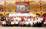 Telebachilleratos impulsan la cultura en Veracruz
