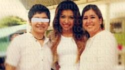 Denuncian nepotismo en la Secretaría del Trabajo de Veracruz | LVDT