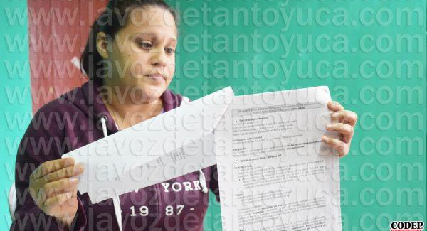 Maestra de la Juan León Herrera ocasiona daño psicológico a alumno; denuncia madre de familia | LVDT
