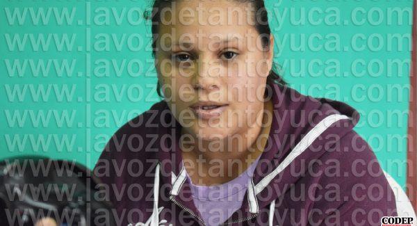 Maestra de la Juan León Herrera ocasiona daño psicológico a alumno; denuncia madre de familia