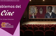 66 Muestra Internacional de Cine de la Cineteca Nacional