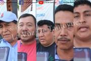 Ex sembradores exigen la destitución de Guadalupe Argüelles por agresiones, amenazas y encubrimiento