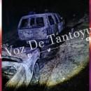 Por un presunto corto circuito se incendian dos vehículos en Ixcatepec | LVDT