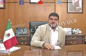Maestros Veracruzanos: mañana lunes hay consejo tecnico advierte la SEV