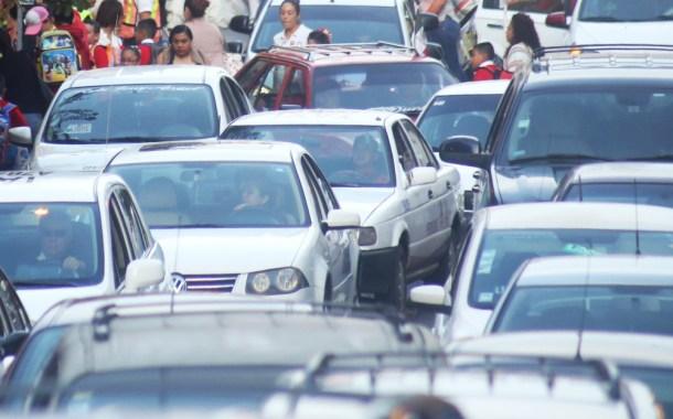 Amplían plazo para pagar la tenencia vehicular en Veracruz