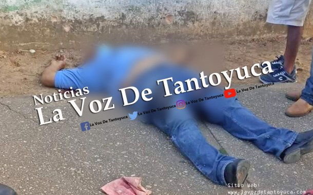Asesinan a balazos a Fiscal del Distrito Judicial de Acayucan