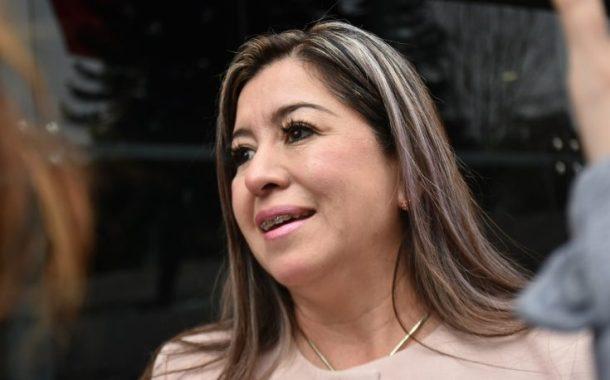 Ligan a ex titular de la Secretaría del Trabajo en actos de corrupción