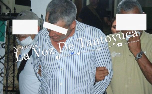 Libera Jueza del Juzgado Mixto a presunto asesino; mató a dos