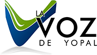 Photo of La Voz de Yopal