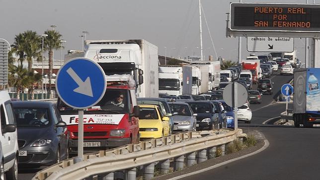 «Hay mucha falta de concienciación en seguridad vial»