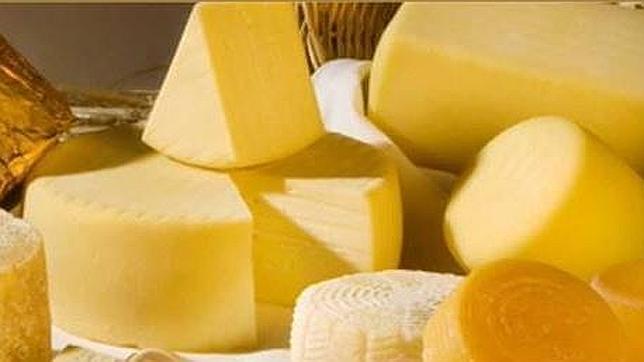 Gran cita para los amantes del queso en Cádiz