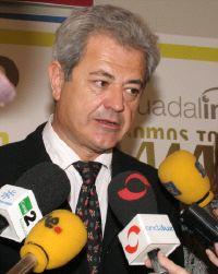 https://i0.wp.com/www.lavozdigital.es/cadiz/prensa/fotos/200706/04/004D1CA-TEM-P2_1.jpg