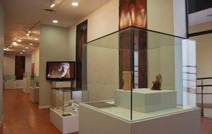 Chiclana dedicará una muestra a los hallazgos de El Cerro de El Castillo