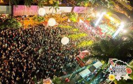 Feria de las Flores Medellin – Programación Conciertos