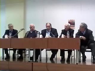 Συγκέντρωση ενημέρωσης και διαμαρτυρίας ΛΑΥΡΙΟ