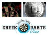 darts level