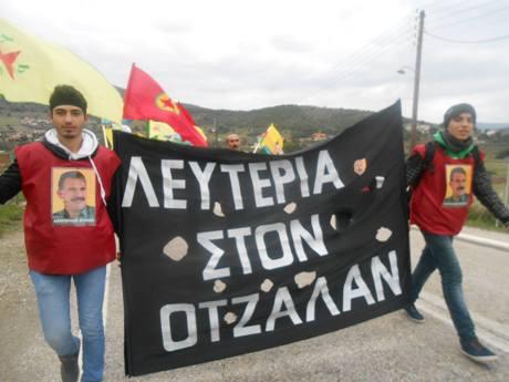 kourdoi-lavrio-syntagma4