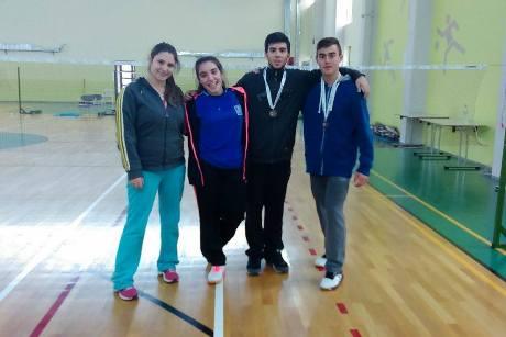 badminton-agones-lavrio1