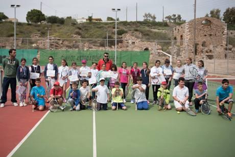 tournoua-tennis-lavrio1