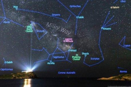 Σούνιο – Ναός του Ποσειδώνα: Το μέρος που μπορείς να πας και να «φορτιστείς» με την ενέργεια του σύμπαντος