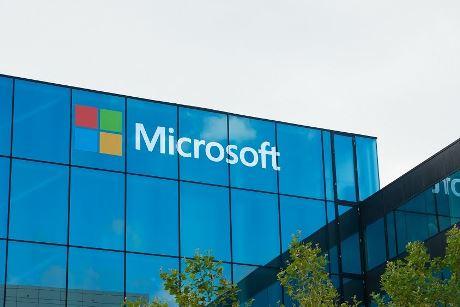 Πού βρίσκεται η επένδυση της Microsoft για τα data centers στην Ελλάδα