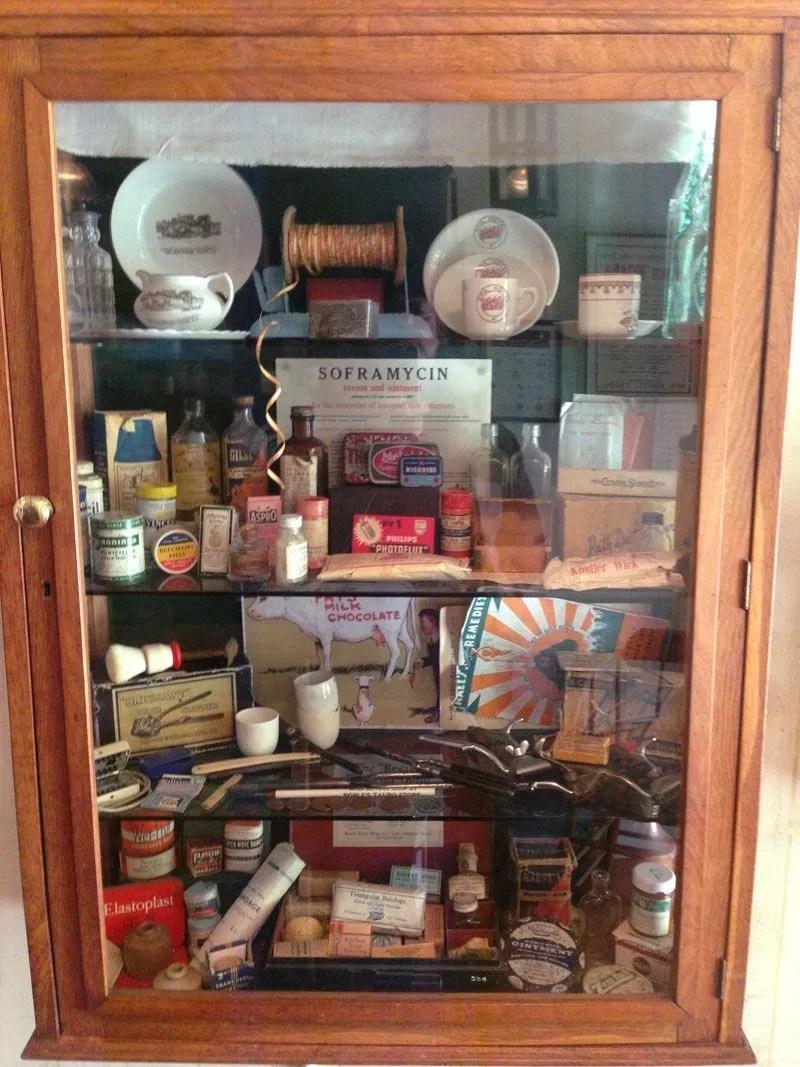 Vistoso Mueble De Cocina Se Encarga De Nz Ornamento - Ideas de ...