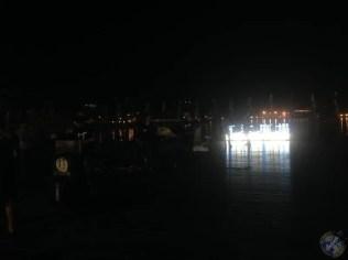El famoso puerto de Keelung