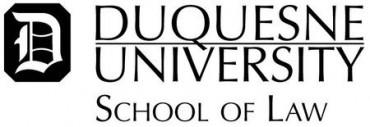 Duquesne Law Tutor